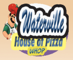 About Waterville House of Pizza and reviews